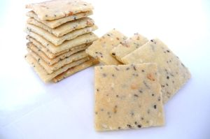 multiseed-crackers-REV