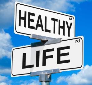 healty_life