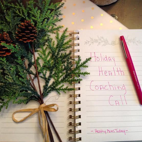 holidayhealthcoachcall