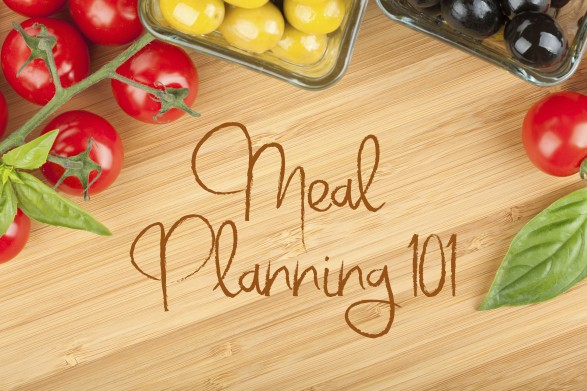 Meal-Planning-101-587x391